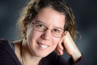 Gizeh Perez-Tenorio