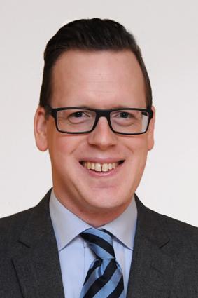 Mats Lowén, IKE