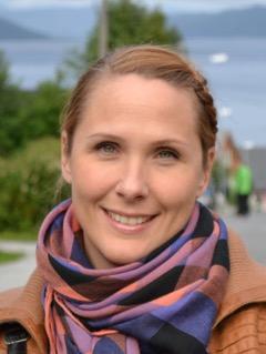 Hanna Henriksson, IKE