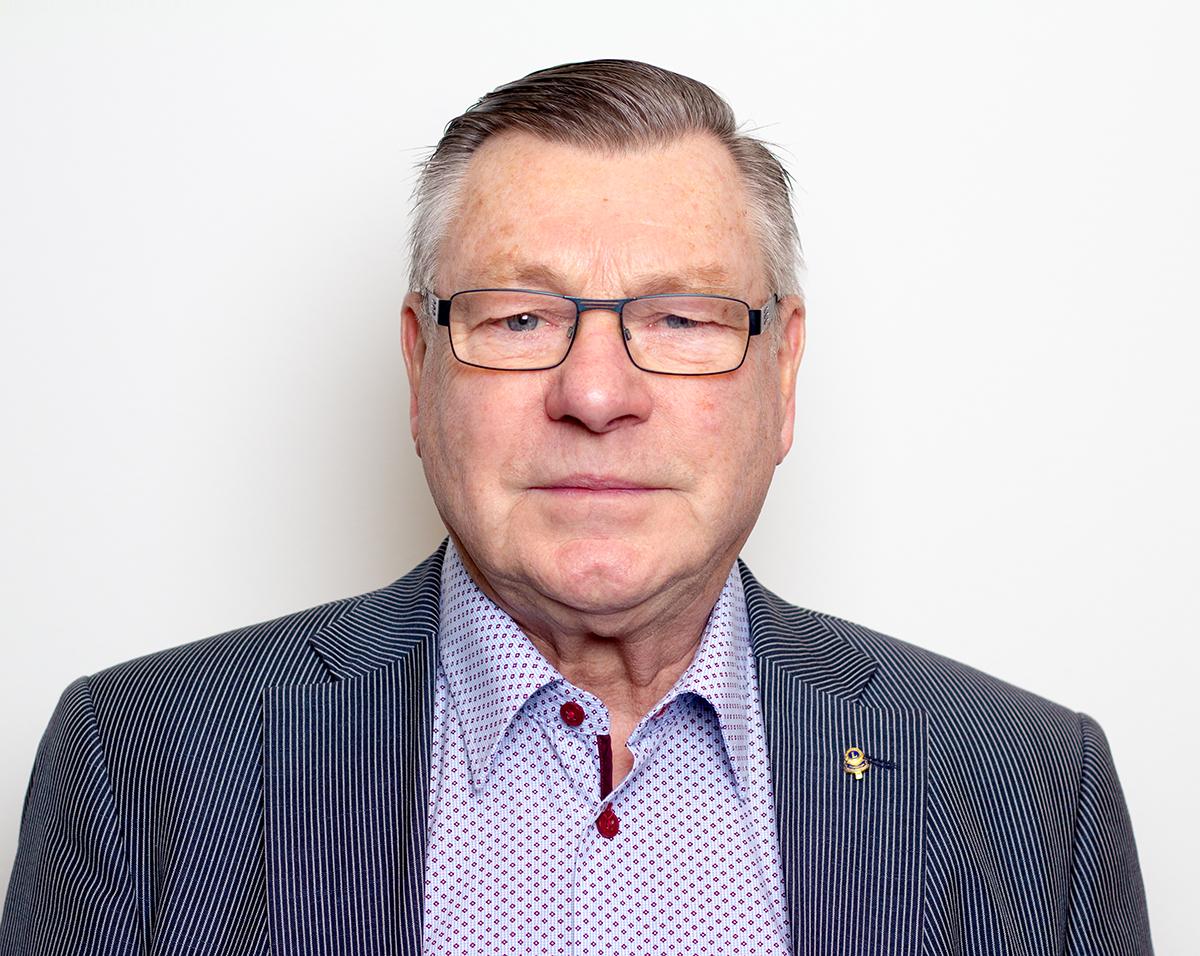 Thord Wilhelmsson